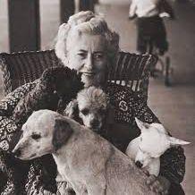 Electra Havemeyer Webb