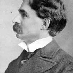 E. H. Moore