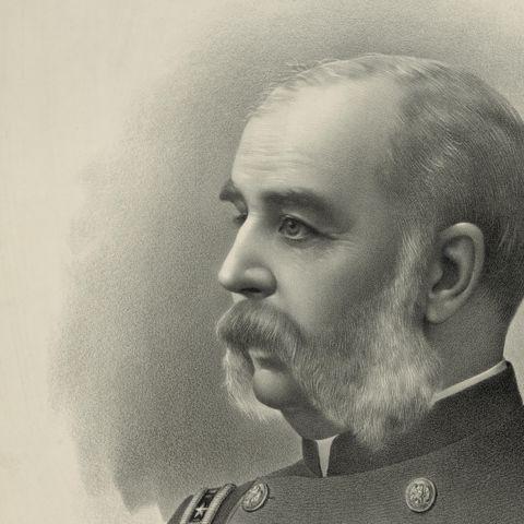 Elwell Stephen Otis