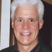 Eric N. Olson