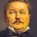 Ferdinand Ritter von Hebra