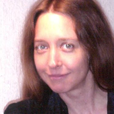Fiona Kelleghan