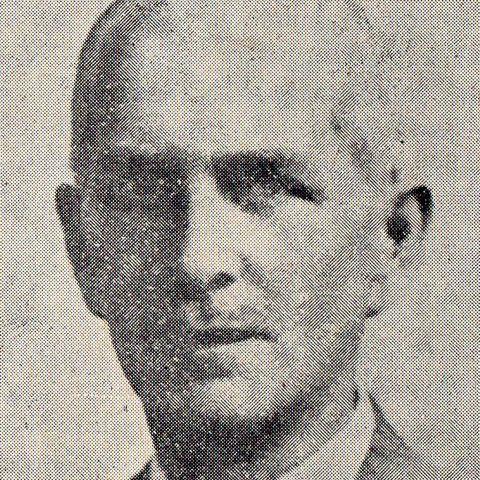 Florian Znaniecki