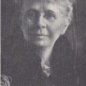 Frances Linfield