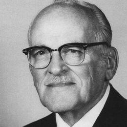 Francis O. Schmitt