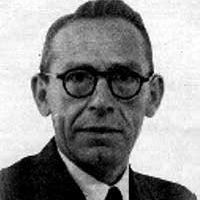 Frans Michel Penning