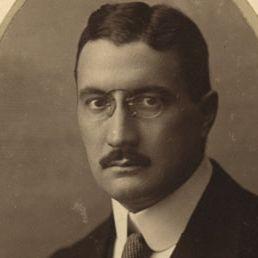 Franz Joseph Emil Fischer