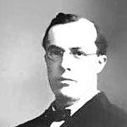 Frederick M. Smith