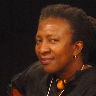 Frieda Ekotto