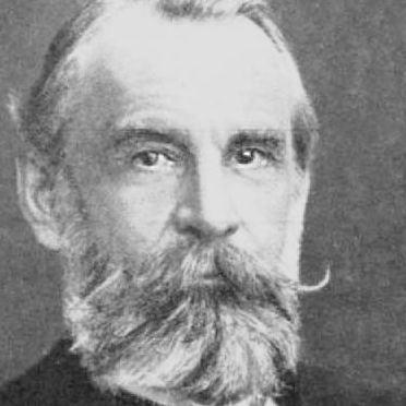 Friedrich Konrad Beilstein