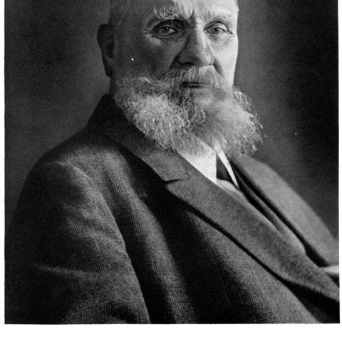 Friedrich Karl Henkel