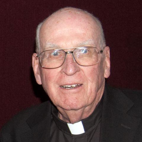 George Coyne