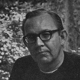 George Lanning