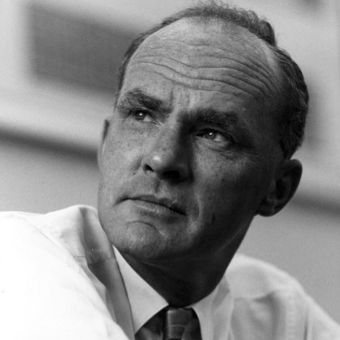 George S. Hammond