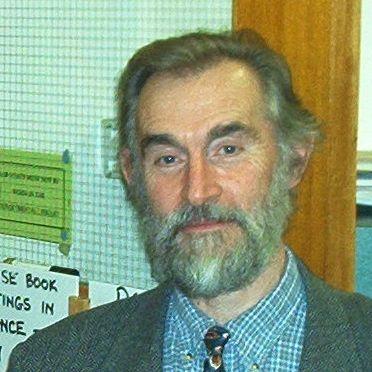 Godfrey Hewitt