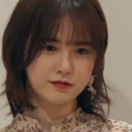 Koo Hye-sun