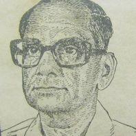 Gudlavalleti Chalapati Rao