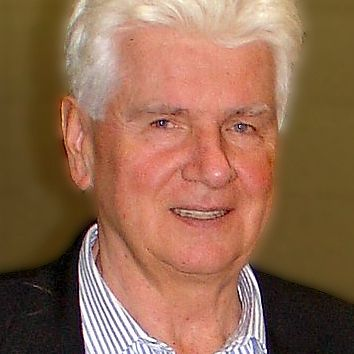 Günter Blobel
