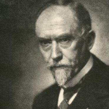 Gustaaf Adolf Frederik Molengraaff