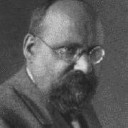 Gustav Mie