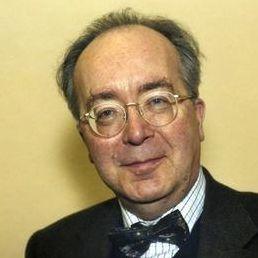 Hagen Schulze