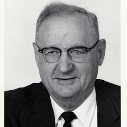 Harley A. Wilhelm