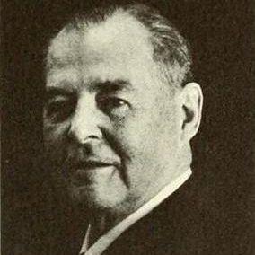 Harold Hotelling