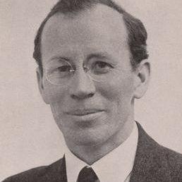 Harold Ware