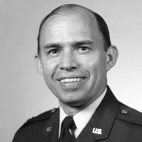 Héctor Andrés Negroni