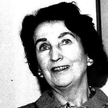 Helen MacInnes