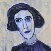 Helen Schucman