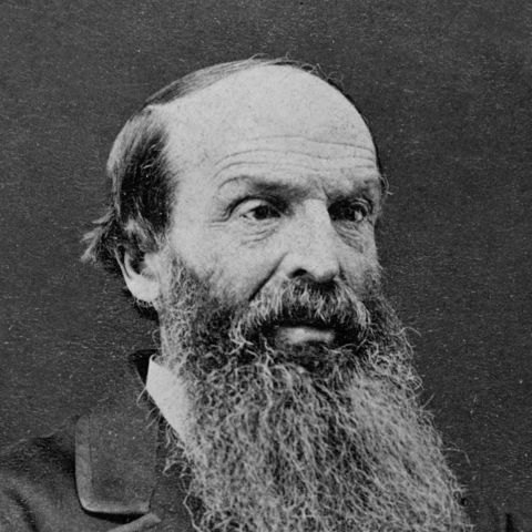 Henry H. Spalding