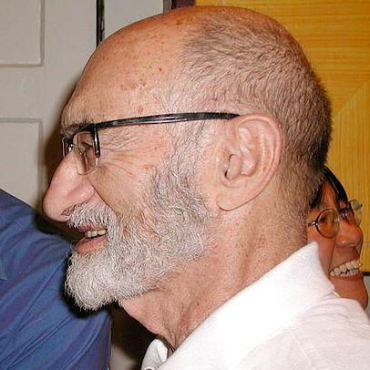 Henry Morgentaler