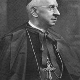Henry Rohlman