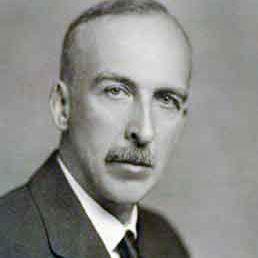 Henry Sheldon