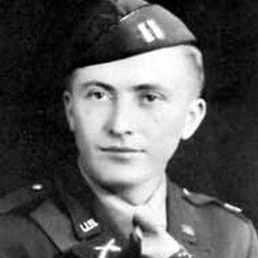Henry T. Waskow