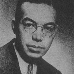 Howard A. Chinn