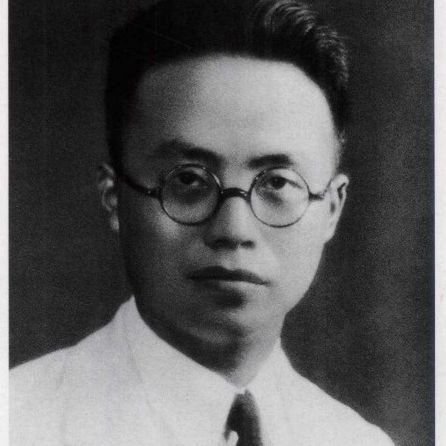 Huang Jiqing