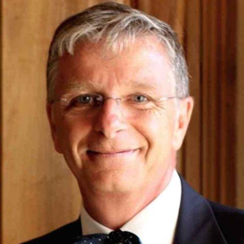 Hubert Girault