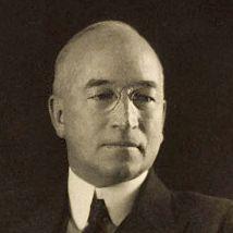 Hugh H. Young