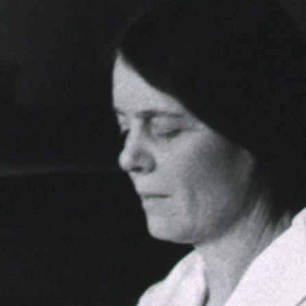 Ida A. Bengtson