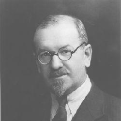 I. M. Rubinow