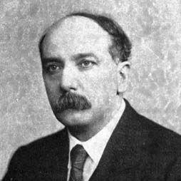 Ion Barbu