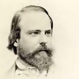 J. Lawrence Smith