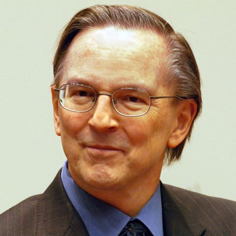 Jack Szostak