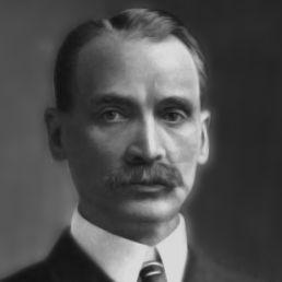 Jacob F. Schoellkopf Jr.