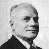 Jacob Viner
