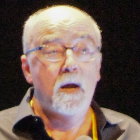 James C. Coyne