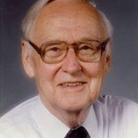 James F. Crow