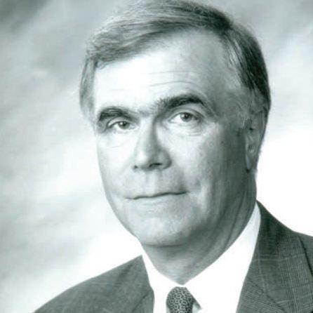 James G. Carr